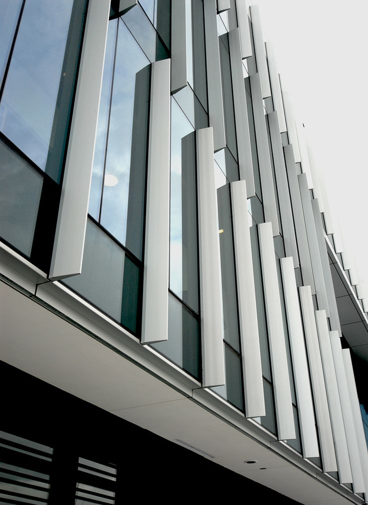 13 best images about curtain wall examples on pinterest on curtain wall id=51143