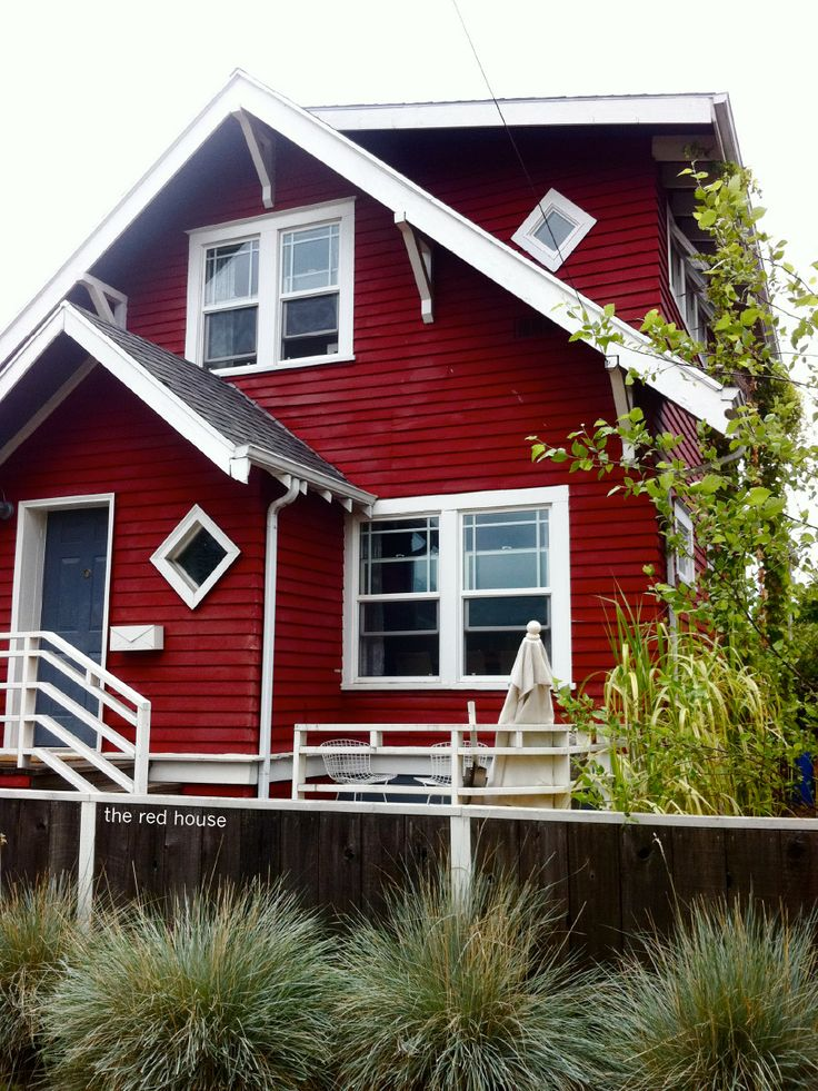 10 best images about exterior paint on pinterest red on house paint color combinations exterior id=60160