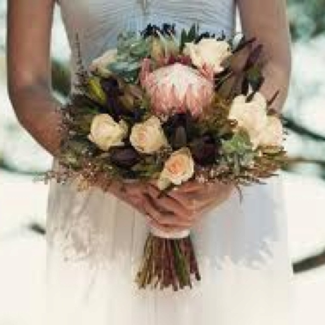 31 Best Images About Australian Native Wedding Flowers On