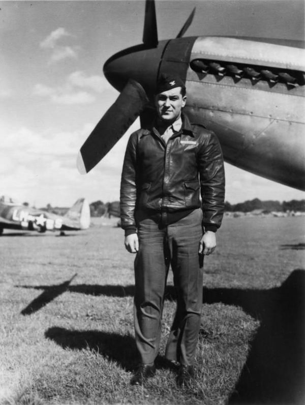 1000+ images about WWII Flight Jackets on Pinterest | Ww2 ...