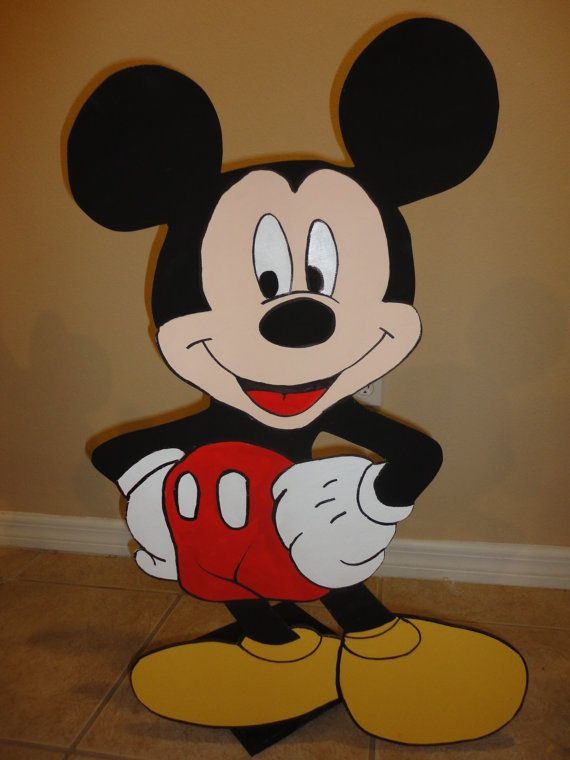 88 Best Images About Disney Classroom Theme On Pinterest