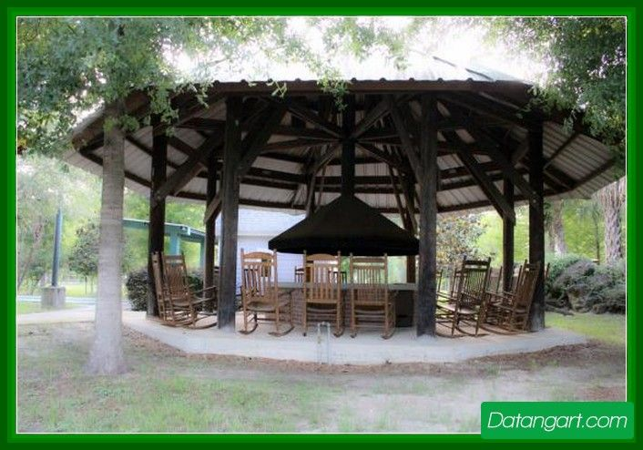 Quot Fire Pit Quot Gazebo Metal Hood Google Search Fire Pit