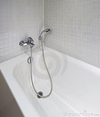 21 Best Images About Bathtub Shower On Pinterest Cast