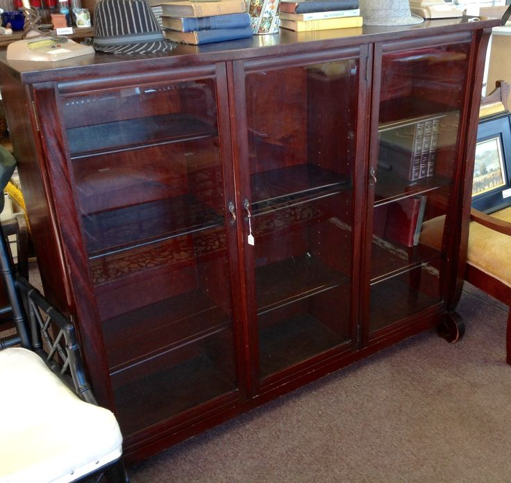 41 Best Images About Chicago Furniture Consignment