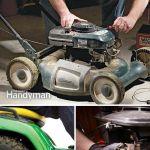 Best 25 Lawn Mower Ideas On Pinterest Buy Lawn Mower Ride On Lawn Mower And John Deere