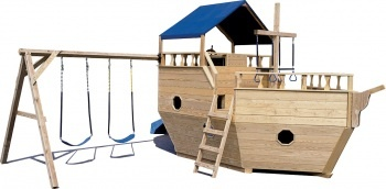 30 Best Ideas About Playground On Pinterest Sand Boxes Rope Ladder And Sandbox