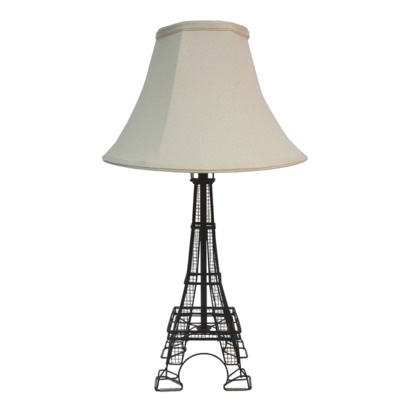 One Room Will Be Decorated In A Paris France Theme