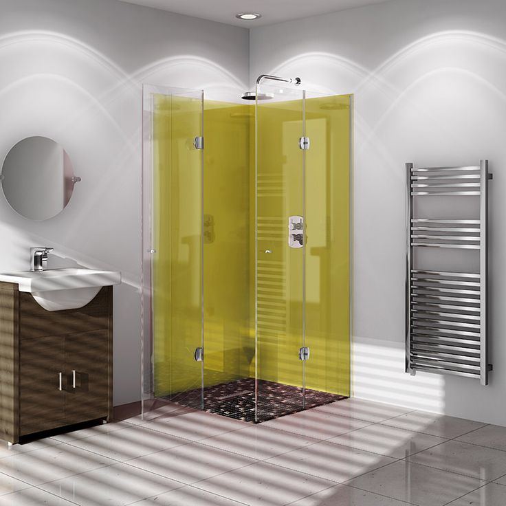 15 best images about lustrolite wall panels on pinterest on shower wall panels id=86947