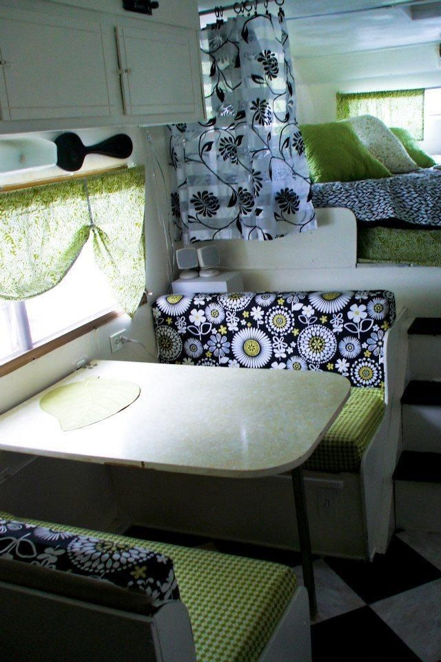 100 ideas to try about rv decorating ideas rv makeover on interior color schemes id=54507