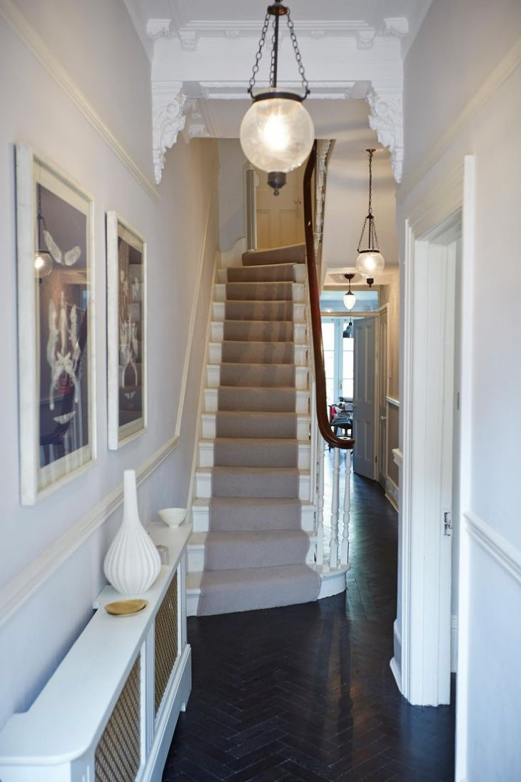 Best images about Entrance hallway on Pinterest  Herringbone