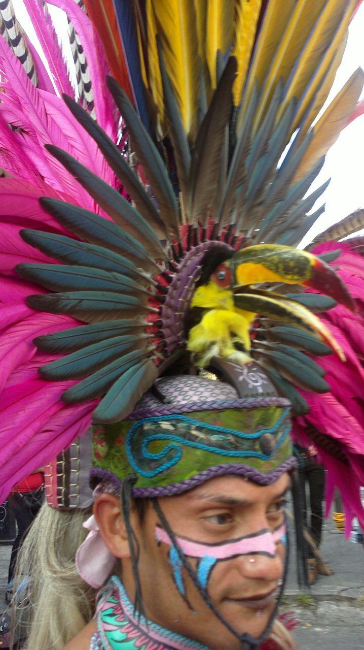 1000 Images About CHICHIMECA DE GUANAJUATO On Pinterest