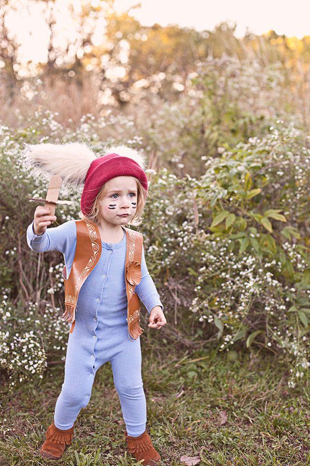 Best 20 Lost Boys Costume Ideas On Elf