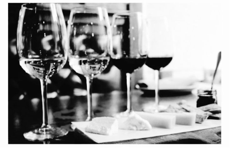 2458 Best Images About My Wine Life On Pinterest White