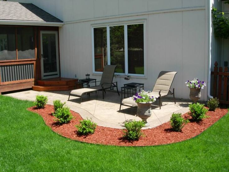 869 best images about landscaping backyard porches on backyard landscaping ideas with minimum budget id=91985