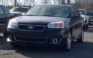 25 best Chevrolet Malibu ideas on Pinterest   Chevy chevelle ss, Chevrolet chevelle and Muscle cars