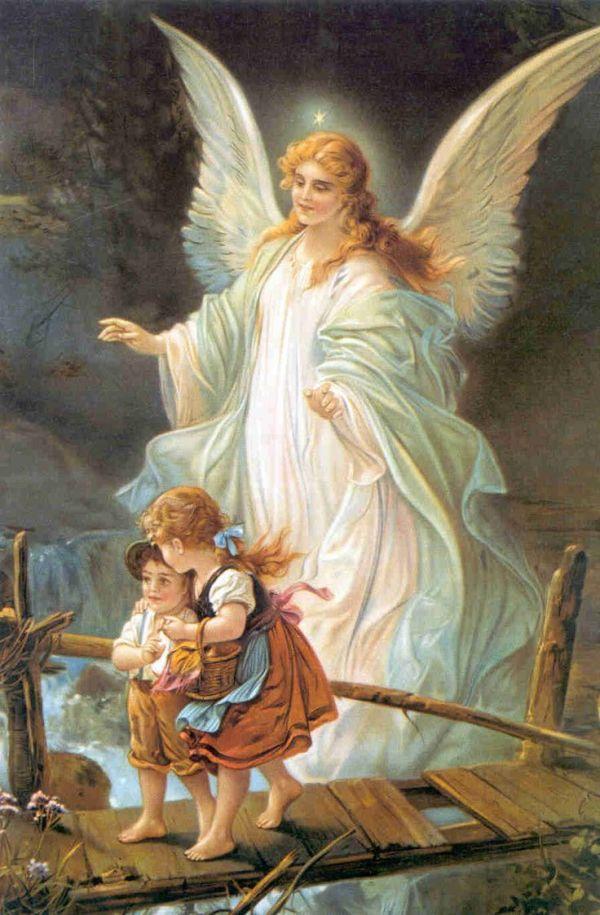 Top 25+ best Guardian angels ideas on Pinterest