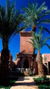 17 Best images about Magical Morocco on Pinterest ...