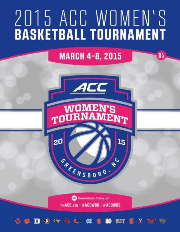 17 Best images about Atlantic Coast Conference (ACC) on ...