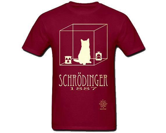 1000+ ideas about Science Shirts on Pinterest   Science T ...