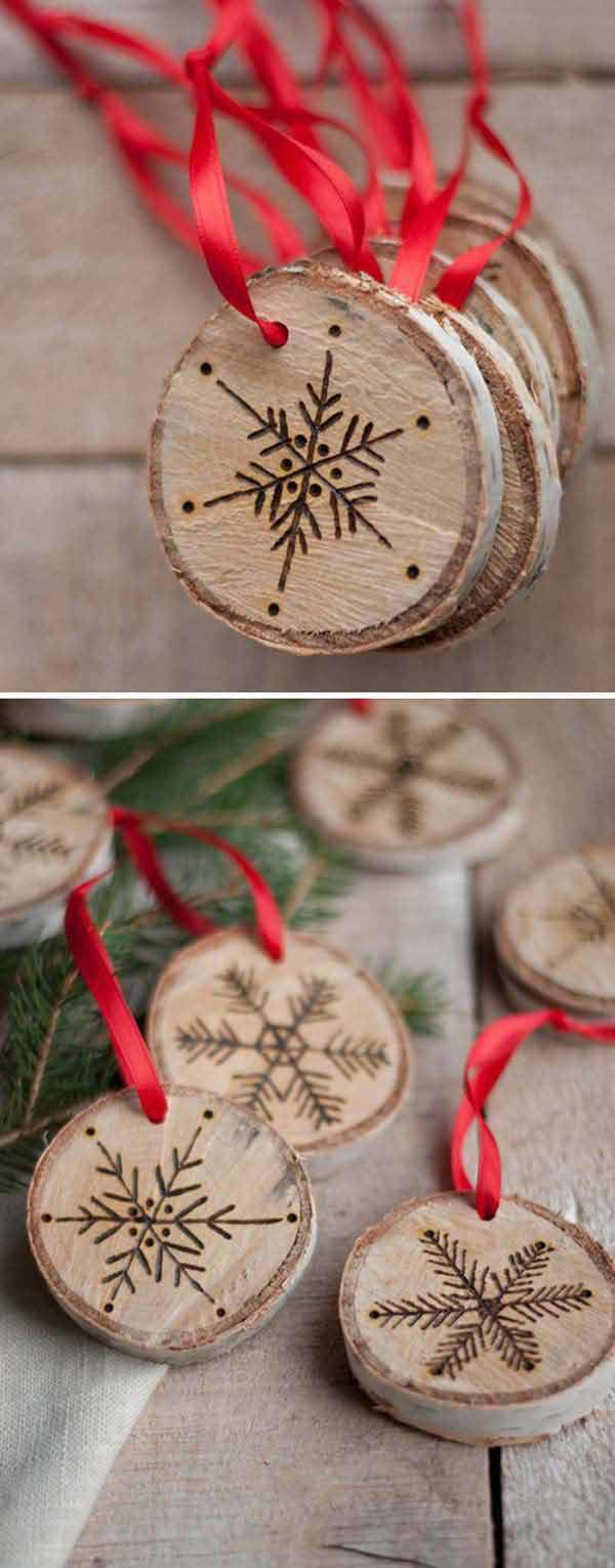 best images about KPYus on Pinterest Felt hearts Embroidery