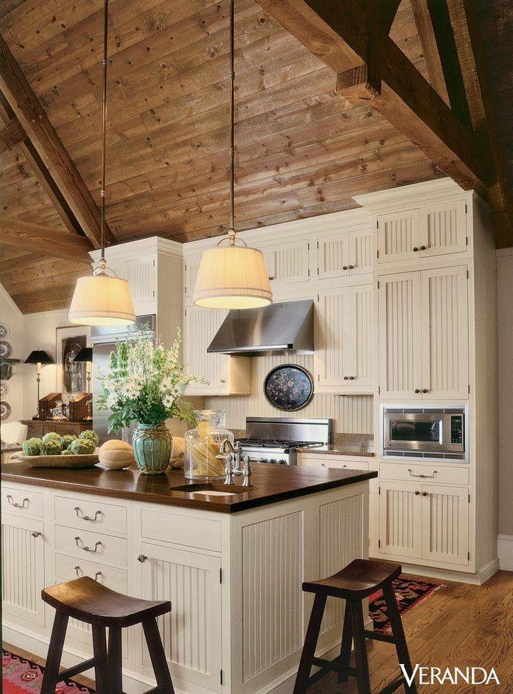 1412 best primitive farmhouse kitchen images on pinterest on farmhouse kitchen kitchen id=14850