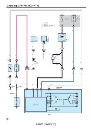Best 25 Electrical circuit diagram ideas on Pinterest