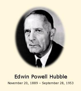 25 best images about EDWIN HUBBLE on Pinterest Hubbles