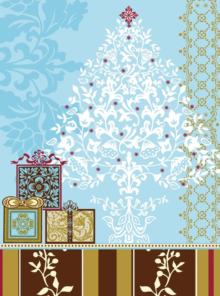 1000 Images About Christmas Cards By LANG On Pinterest