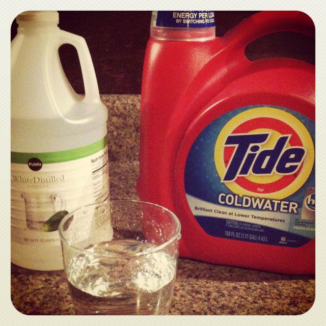Best Way To Get Rid Of Dog Urine Odor