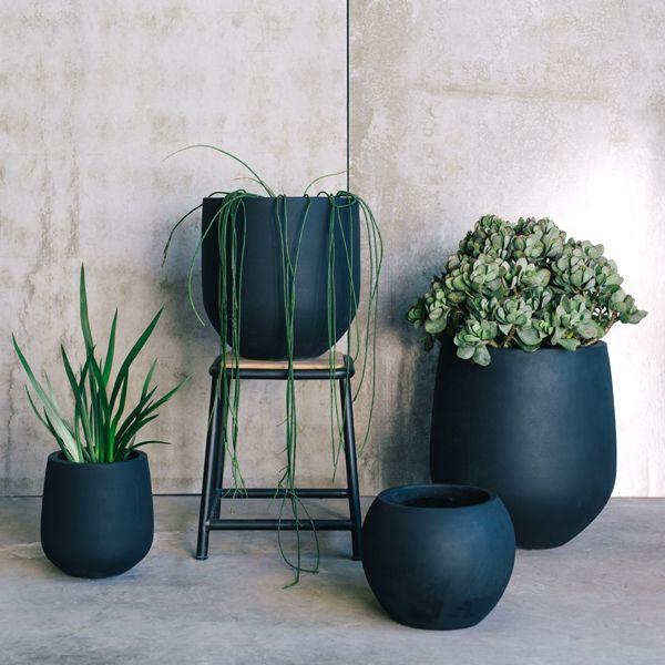 17 Best Ideas About Flower Pot Design On Pinterest Front