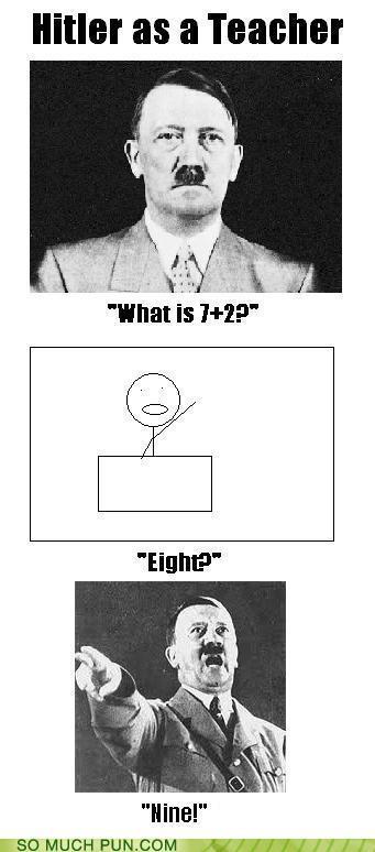 84 Best Hitler Meme Images On Pinterest