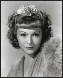 Image result for joyce compton actress 1926
