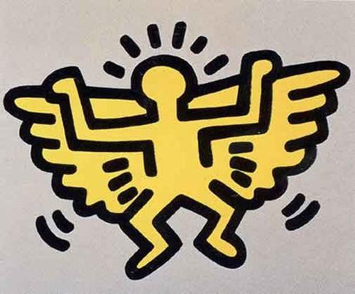 311 Best Images About Comic Art / Pop Art On Pinterest