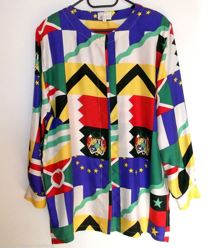 19 Best Images About 80s 90s Clothing Cool On Pinterest