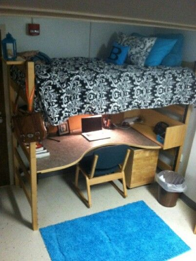 17 Best Images About Dorm Room On Pinterest Closet