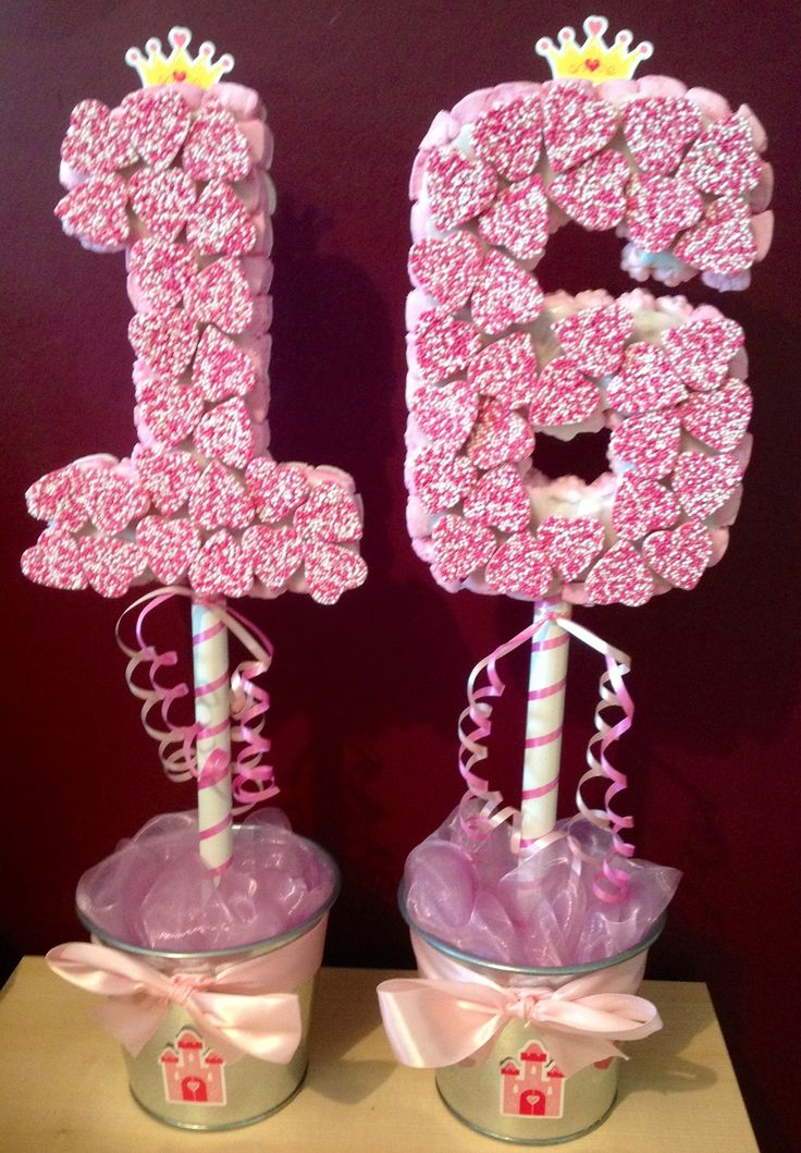 Hand Made Sweet Trees For All Occasions LollyCandy Tree