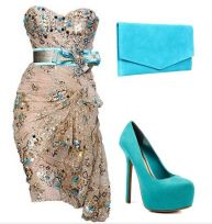 Plus Size Clothing for Women | Dresses | Lingerie | Shoes | OneStopPlus.com @ http://womenapparelclothing.com #dress #womendress #dresses: