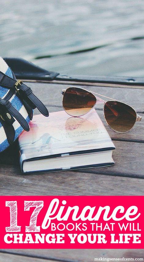 25 Best Ideas About Personal Finance On Pinterest