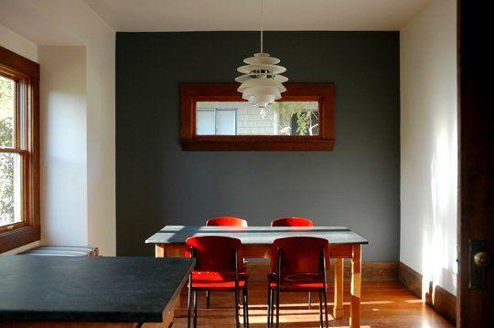 1000+ Ideas About Slate Blue Walls On Pinterest