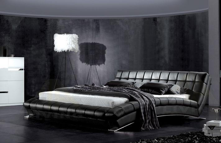 Modern Leather Bed Frames Amp Bedroom Suites Joy Furniture Dream Home Pinterest Leather