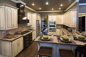 the g shaped kitchen is very similar to the u shaped kitchen layout except that it includes a on g kitchen layout design id=36734