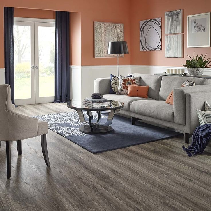 106 best images about prepare to be floored on pinterest on lowes paint sale today id=48928