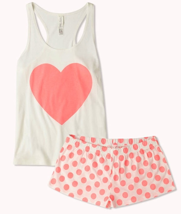 17 Best Images About PIJAMASROPA PARA DORMIR On