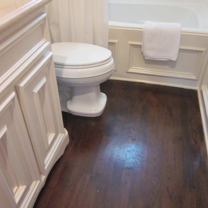 71 Best Images About Home Hall Bath Tub On Pinterest