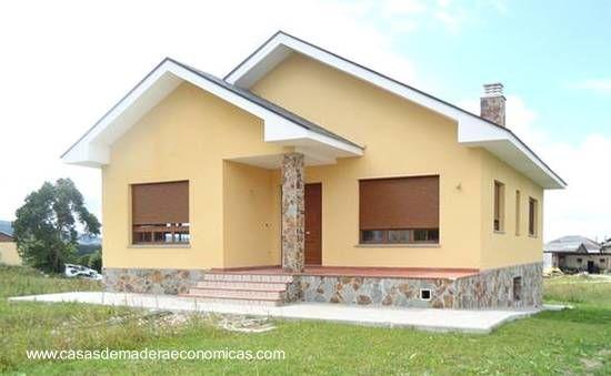 Para La Construcci 243 N De Casas De Utilizan Varillas