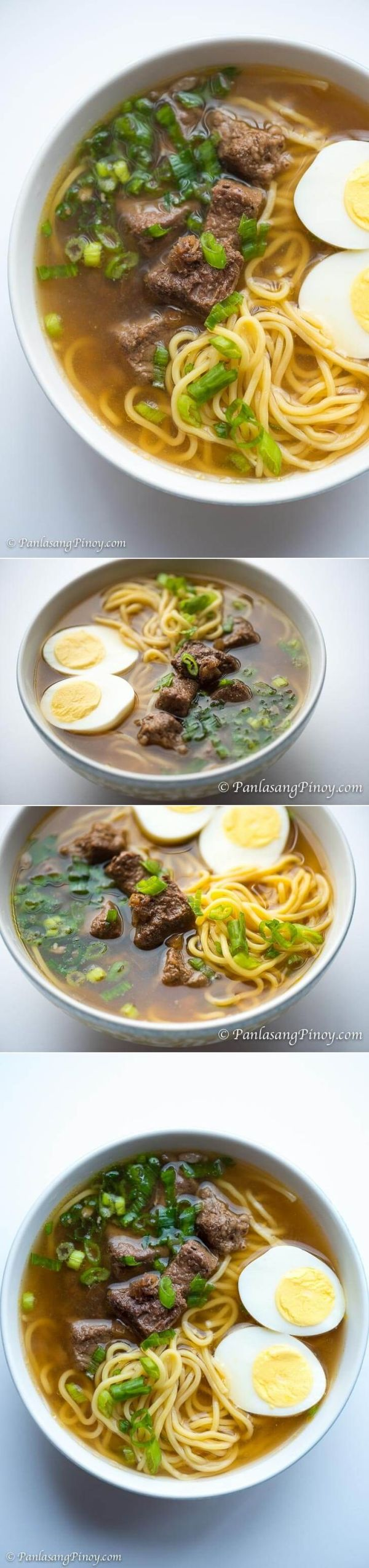 178 best images about Filipino foods,snacks and fusion on ...
