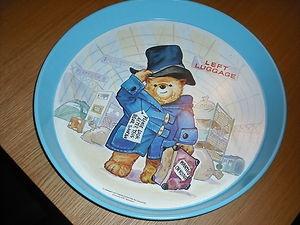 170 Best Images About Paddington Bear On Pinterest