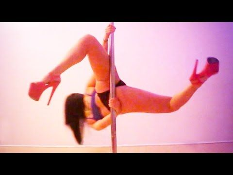 17 Best images about Pole on Pinterest   Pole fitness ...