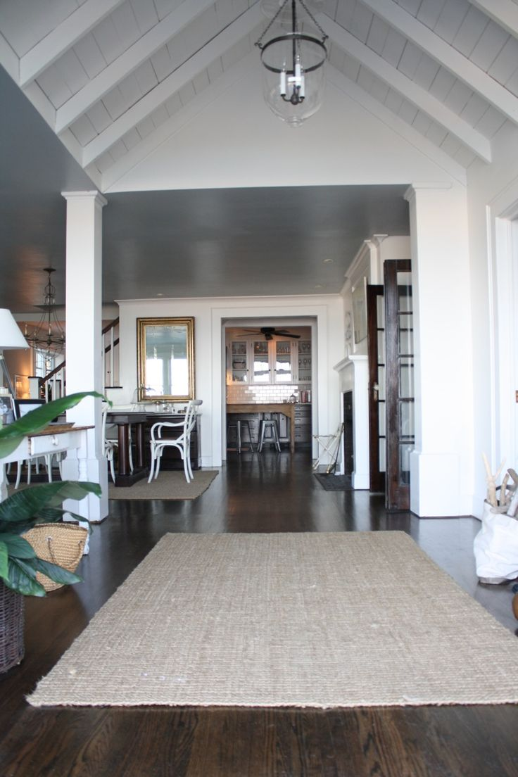 1000 Images About Shiplap Dreams MH On Pinterest
