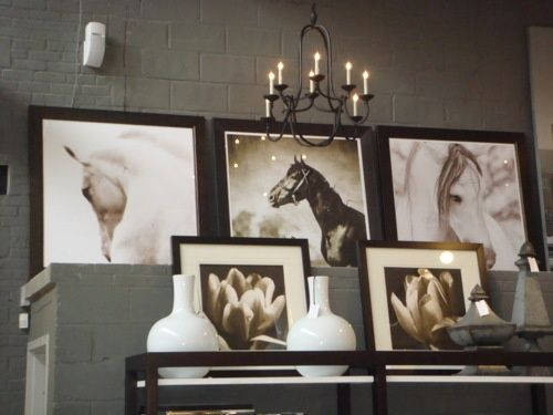 17 Best Images About Wall Art On Pinterest The Horse